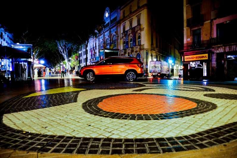 Set-Barcellona_LRPix3-SEAT-ATECA-7
