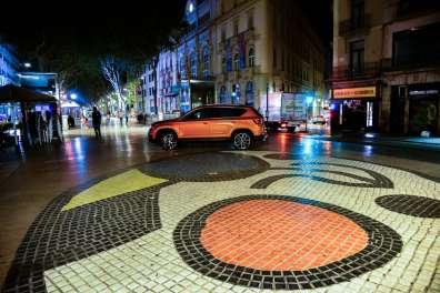 Set-Barcellona_LRPix5-SEAT-ATECA-28