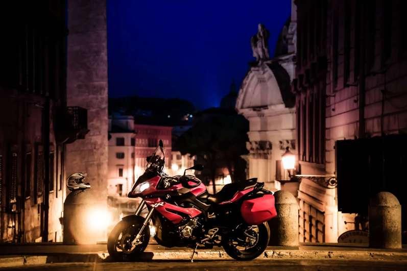 lrpix5-bmw-motorrad_s1000xr-12