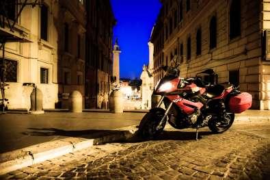 lrpix5-bmw-motorrad_s1000xr-13