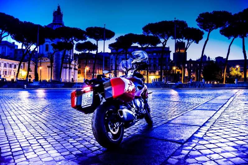 lrpix5-bmw-motorrad_s1000xr-17