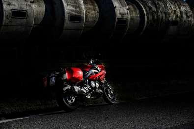 lrpix5-bmw-motorrad_s1000xr-2