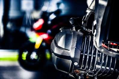 lrpix5-bmw-motorrad_s1000xr-25