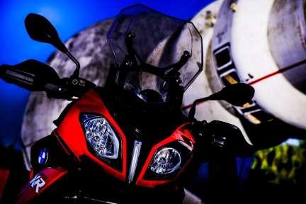 lrpix5-bmw-motorrad_s1000xr-3