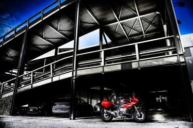 lrpix5-bmw-motorrad_s1000xr-30