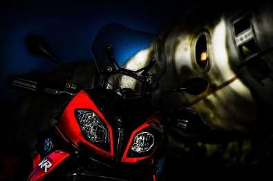 lrpix5-bmw-motorrad_s1000xr-4