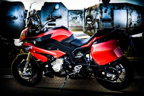 lrpix5-bmw-motorrad_s1000xr-6