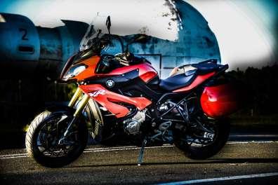lrpix5-bmw-motorrad_s1000xr-8
