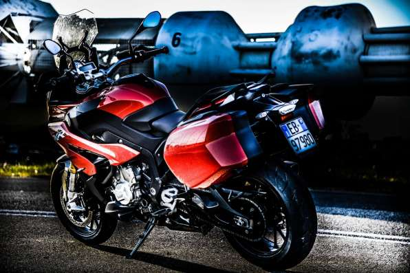 lrpix5-bmw-motorrad_s1000xr-9