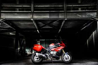 SET_3_LRPix5-BMW_S1000XR_set-BMW-ROMA-2