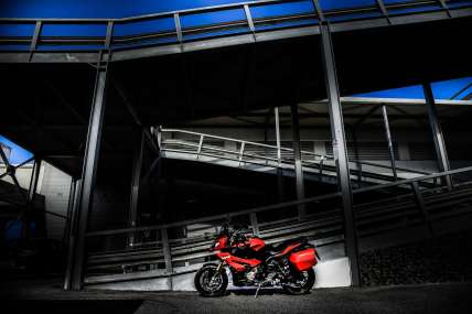 SET_3_LRPix5-BMW_S1000XR_set-BMW-ROMA