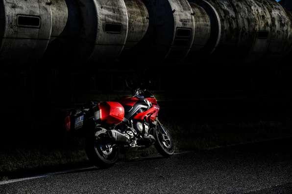 SET_3_LRPix5-BMW_S1000XR_set-METAL-2 copia