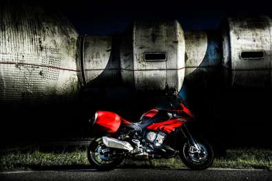 SET_3_LRPix5-BMW_S1000XR_set-METAL-3