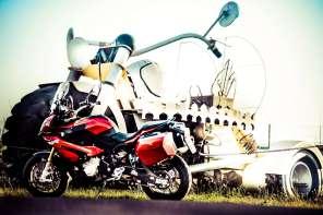 SET_3_LRPix5-BMW_S1000XR_set-METAL-6