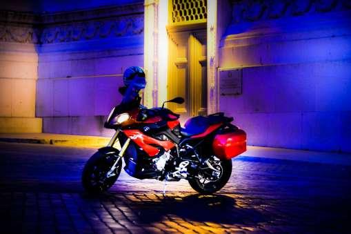 SET_3_LRPix5-BMW_S1000XR_set-ROMA-CLASSICA-0