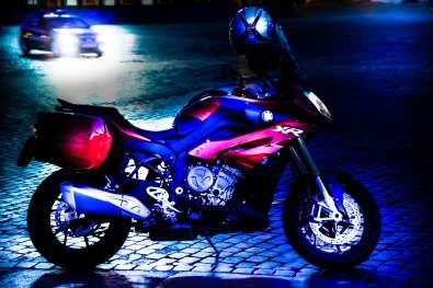 SET_3_LRPix5-BMW_S1000XR_set-ROMA CLASSICA-3