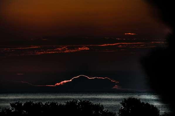 lrpix5-jonian-sunrise
