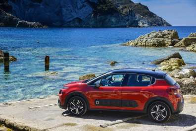 LR5_EDIT-EXPORT_CITROEN_PONZA-38