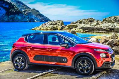 LR5_EDIT-EXPORT_CITROEN_PONZA-50