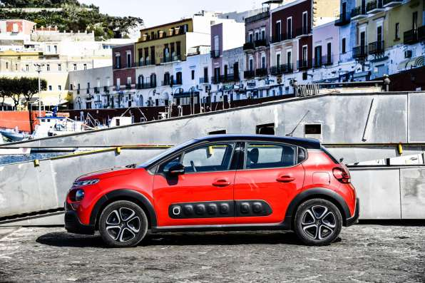 LR5_EDIT-EXPORT_CITROEN_PONZA-55