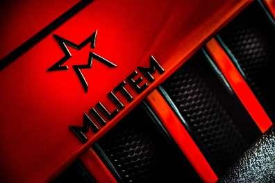 LRPix5-OVERALL_MILITEM-193