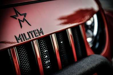 LRPix5-OVERALL_MILITEM-41