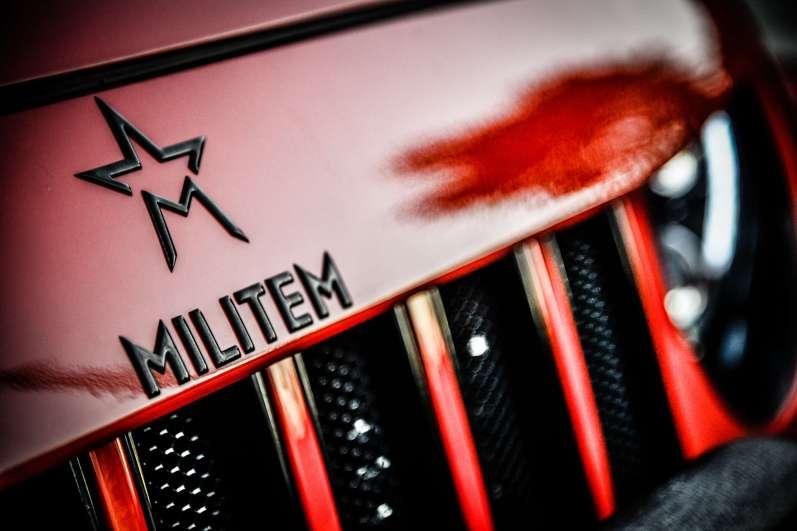 LRPix5-OVERALL_MILITEM-42