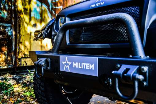 LRPix5-OVERALL_MILITEM-87