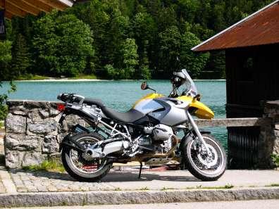 BMW-BikerMeeting-2004-8