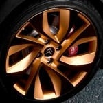 120204_DS3R_GM_wheel.jpg