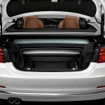 BMW4010.jpg