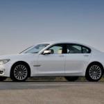 BMWがスポーツやカルチャーの7つの分野への協賛を行う新プロジェクト「BMW 7 Compet itions」を開始