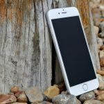 iPhone Classik dengan adanya Home Button