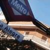 metro-vistaalegre