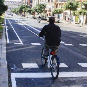 carril-bici-pta-toledo