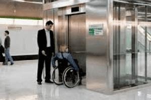ascensor-accesibilidad