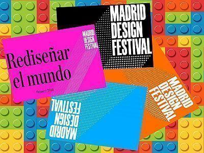 madrid-design-festival