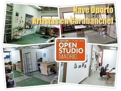 open-studio-nave-oporto