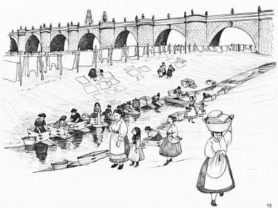 vidaymilagros-carabanchel-bajo-puente-toledo