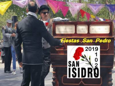 fiestas-san-pedro-san-isidro-2019