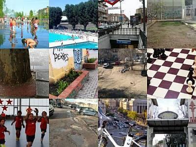 proyectos-carabanchel-2019