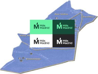 carabanchel-2019-masmadrid