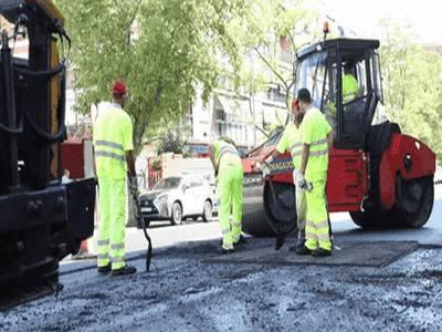 asfaltado-carabanchel