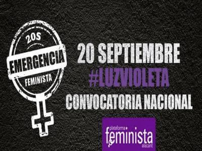 emergencia-feminista