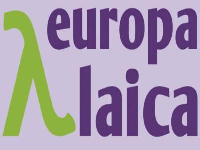 europa laica