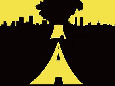 sociedad-nuclear