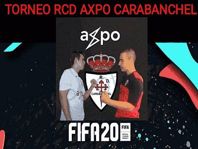 torneofifa2020