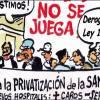 privatizacionsanidad