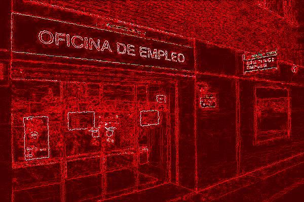 oficinaempleo