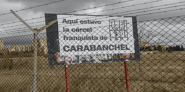 carcelfranquista